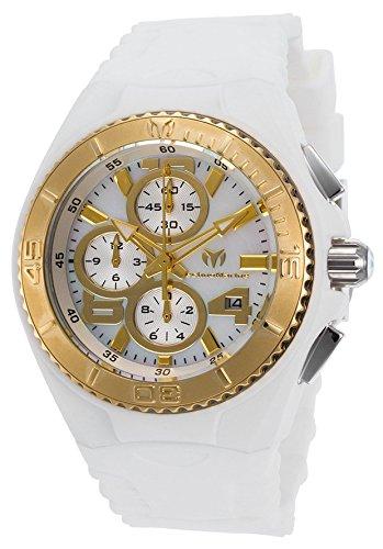 technomarine-cruise-jellyfish-quartz-stainless-steel-and-silicone-watch-colorwhite-model-115263