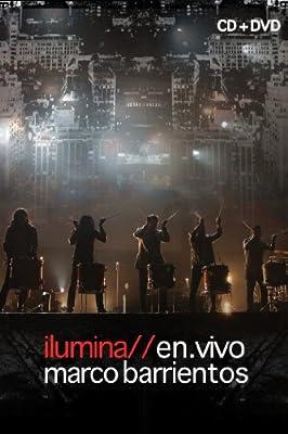 Ilumina en Vivo
