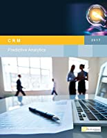 CRM PREDICTIVE ANALYTICS REPORT Front Cover