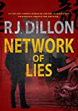 Network of Lies (English Edition)