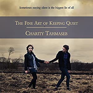 The Fine Art of Keeping Quiet Audiobook