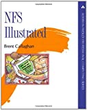 NFS Illustrated (0201325705) by Brent Callaghan