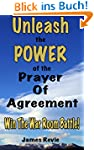 Unleash the POWER of the Prayer of Ag...