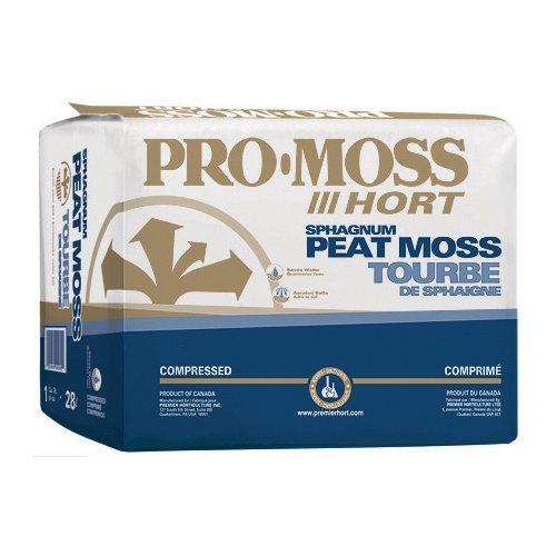 premier-0110p-pro-moss-horticulture-retail-peat-moss-2-1-5-cubic-feet
