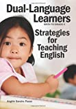 img - for Dual-Language Learners: Strategies for Teaching English book / textbook / text book