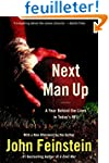 Next Man Up: A Year Behind the Lines...