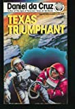 img - for Texas Triumphant book / textbook / text book