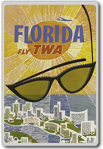florida-fly-twa-usa-vintage-travel-fridge-magnet-calamita-da-frigo