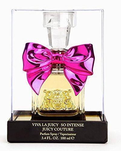 JUICY COUTURE COUTURE Eau De Parfum 100ML