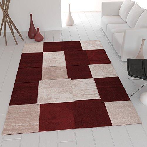 vimoda-florida1166-tapis-au-design-moderne-a-carreaux-chines-tissage-serre-conforme-a-la-norme-okote