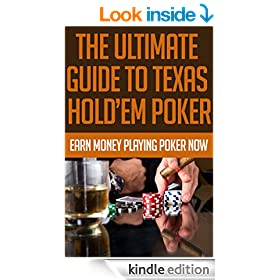 How to earn gold coins texas holdem poker