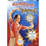 "Get the Dance - Bollywoodvon ""Markus Sch�ffl"""