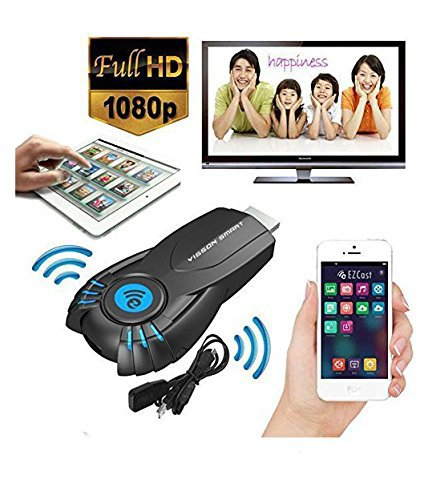 dax-hub-ezcast-wifi-hdmi-airplay-display-miracast-dlna-wireless-tv-dongle-for-samsung-galaxy-s5-s4-i