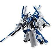 機動戦士ガンダム ユニバーサルユニット ハミングバード Ver.BLUE (食玩)