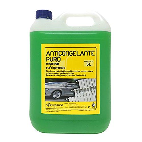anticongelante-puro-concentrado-hasta-88c-envase-5-litros-color-verde-apto-para-circuitos-cerrados-r
