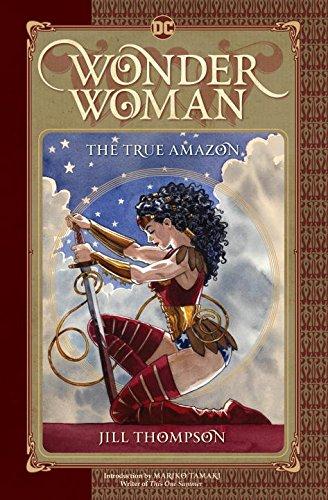 wonder-woman-the-true-amazon