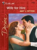 img - for Wife for Hire (Wife, Inc.) book / textbook / text book
