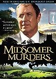 Midsomer Murders: Series 4 [DVD] [2000] [Region 1] [US Import] [NTSC]