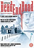 Dead End Road [DVD]