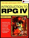 Introduction to Rpg IV