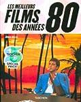 Les meilleurs films des ann�es 80