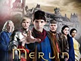 Merlin: The Labyrinth of Gedref