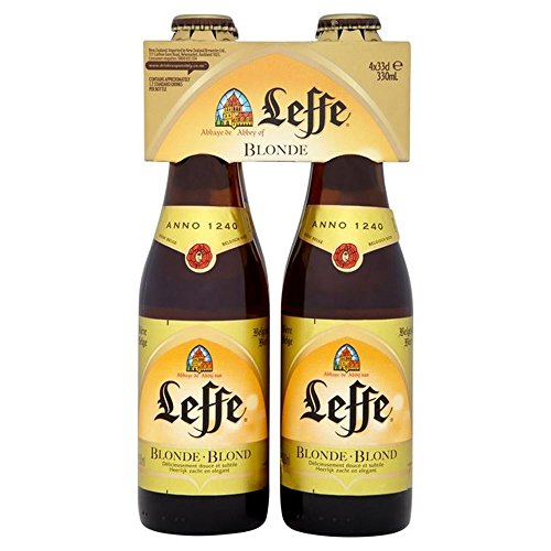 leffe-blonde-4-x-330ml-pack-of-6
