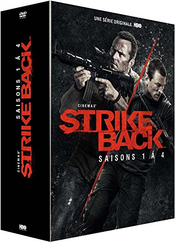 strike-back-cinemax-saisons-1-a-4