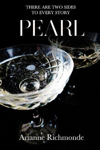 pearl-the-pearl-series-book-4