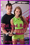 img - for Fast and Hard: Five Rough Sex Erotica Stories book / textbook / text book
