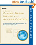 A Guide to Claims-Based Identity and...