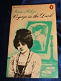 Voyage in the Dark (0140029605) by Jean Rhys