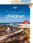 Lonely Planet Travel with Children 6t...