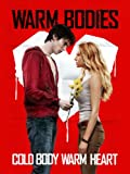 Movie - Warm Bodies
