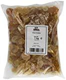 Old India Gum Arabic 1 Kg