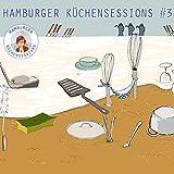 Hamburger Küchensessions #3