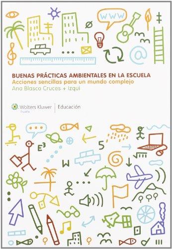 cd-rom-acciones-sencillas-para-un-mundo-complejo-buenas-practicas-ambientales-en-la-escuela