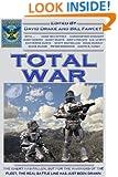 The Fleet - Book Five - Total War