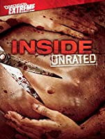 Inside (Unrated) [HD]