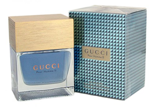 gucci-pour-homme-ii-by-gucci-for-men-eau-de-toilette-spray-33-oz