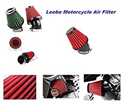 Leebo RAD motorcycle bike High Performance Air Filter for FZ-S Yamaha