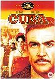 Cuba [DVD] [Import]