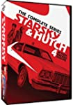 Starsky & Hutch The Complete Series b...
