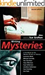Writing Mysteries: A Handbook by the...