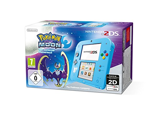nintendo-2ds-konsole-special-edition-inkl-pokemon-mond-vorinstalliert