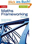 Pupil Book 2.3: Pupil book 2.3 (Maths...
