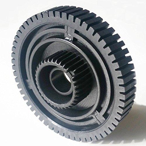 bmw-x3-x5-x6-servo-motor-transfer-case-actuator-motor-transmission-repair-gear-1999-2010