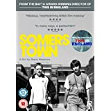 Somers Town [DVD] (2008)by Thomas Turgoose