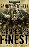 The Emperor's Finest (Ciaphas Caine)