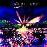Paris by Supertramp